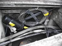 Studnia kablowa